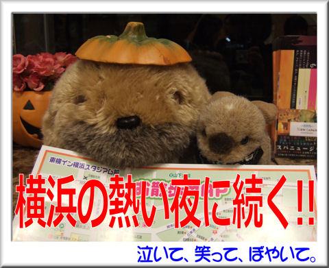 横浜の熱い夜に続く.jpg