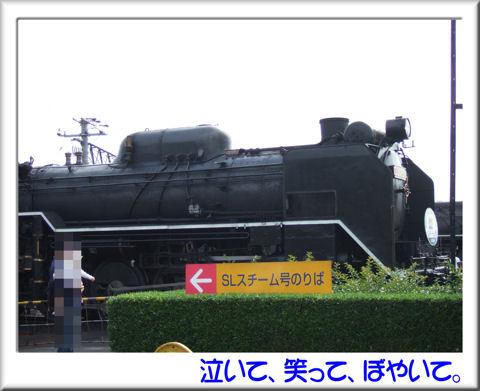 本日の機関車.jpg