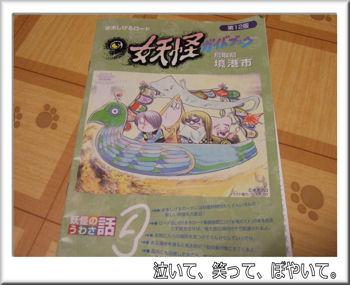 25妖怪ガイドブック.jpg