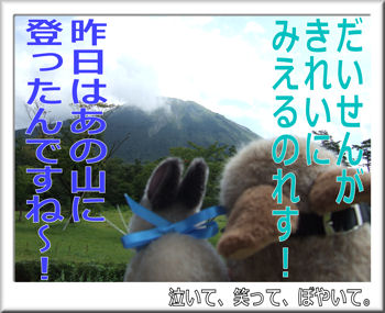 雄大な大山.jpg