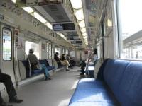 20090519JR-1