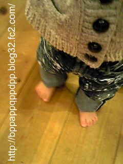 m200901DENIMDUNGAREE.jpg