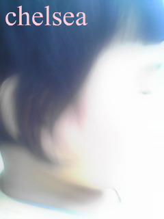 m20090404-01.jpg