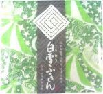 shirayuki-02.jpg