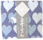 shirayuki-07.jpeg
