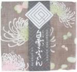shirayuki-12.jpeg
