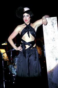Cabaret1.jpg