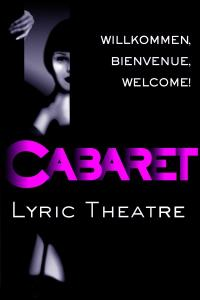 cabaret-london.jpg