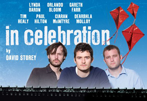 incelebrationposter.jpg