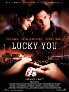 luckyyou.jpg