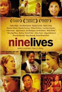 ninelives.jpg