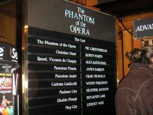 phantomcast040308.jpg