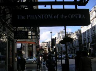 phantomday.jpg