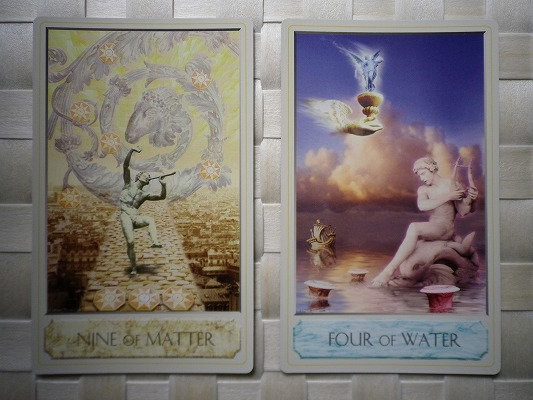 0227tarot paris4