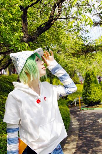 n_mutuki_s1.jpg