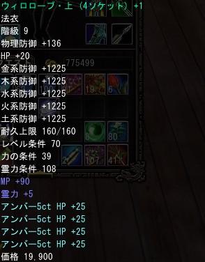 黄昏(上)