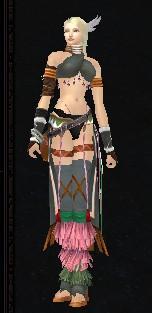 新しい服が追加されました♪