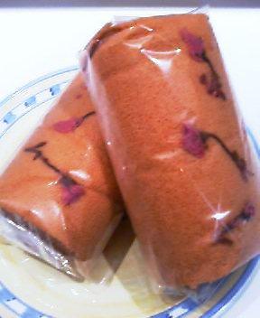 sakura,ro-ru.jpg