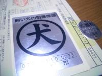 20070925174408.jpg