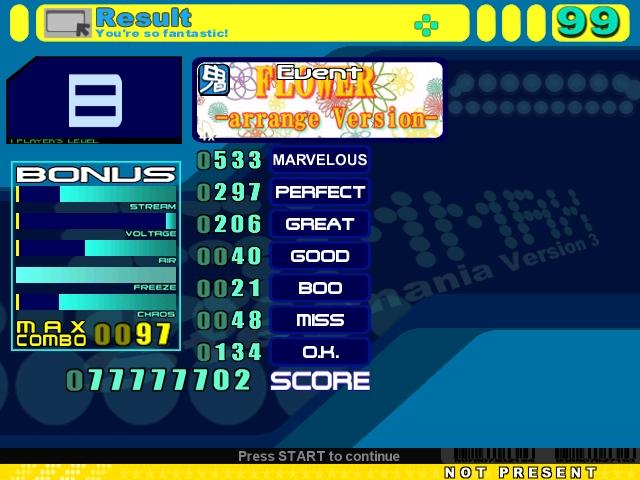 MVP2(ゆずポん)