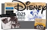 Disney D23 image