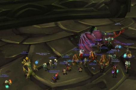 0511 illidan kill