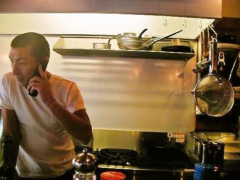 ケンジーズ食堂 001
