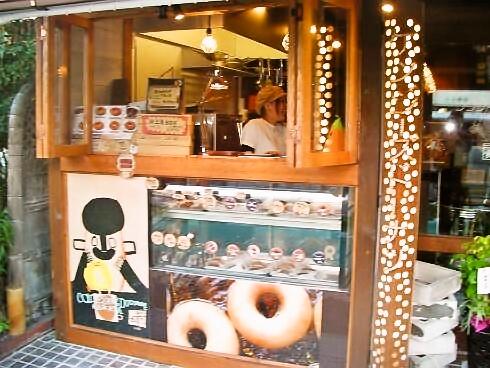 ケンジーズ食堂 006