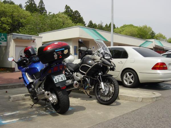 繝・・繝ェ繝ウ繧ー+001_convert_20090513192130