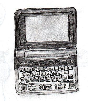 20070117002918.jpg