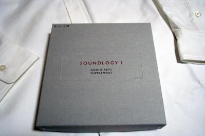 soundlogy1a.jpg