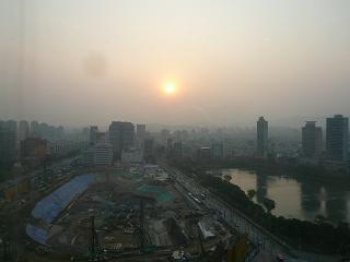 KOREA2009_5_18_19 099