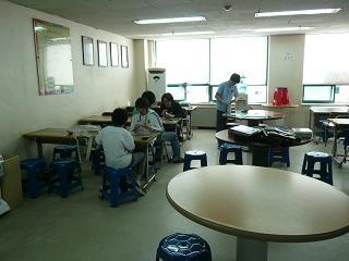 KOREA2009_5_18_19 067