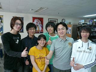 KOREA2009_5_18_19 083