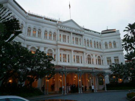 シンガポール_2009_7_9 026