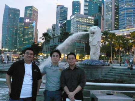 シンガポール_2009_7_9 048