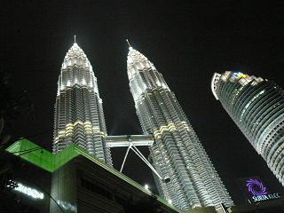 シンガポール2009_7_10 059
