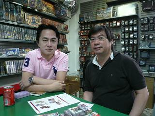 シンガポール2009_7_10 012