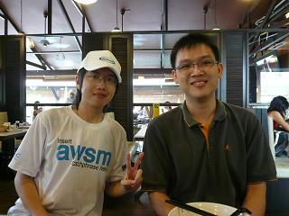 シンガポール2009_7_11 010