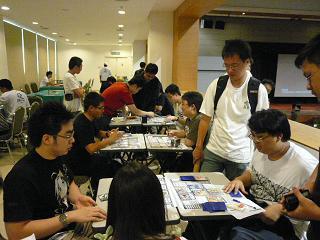 シンガポール2009_7_11 103