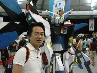 シンガポール2009_7_12 011