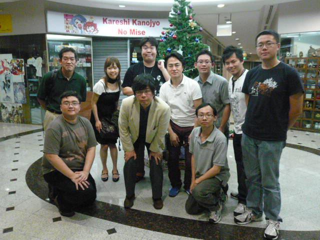 2009_11_19_singapole_afa 041