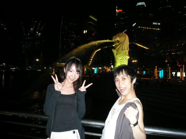 2009_11_20_singapore_afa 046