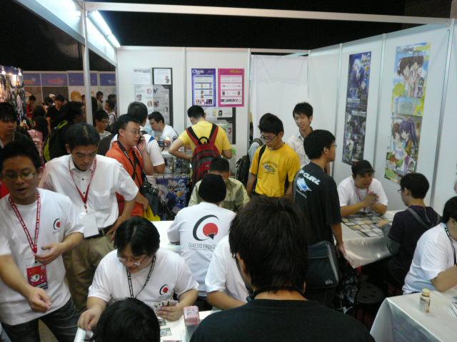2009_11_21_AFA_singapore 037