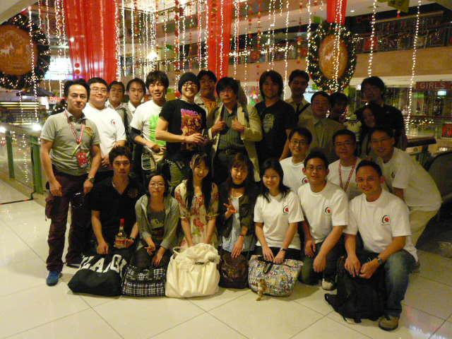 2009_11_21_AFA_singapore 098
