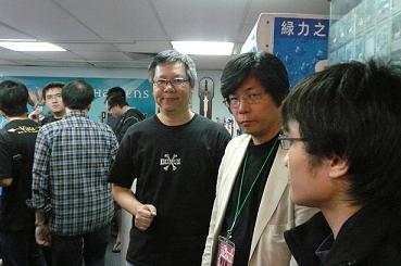 ko-san-no-mise1.jpg