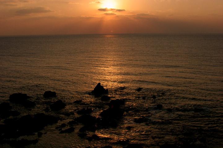20050110nisi00.jpg
