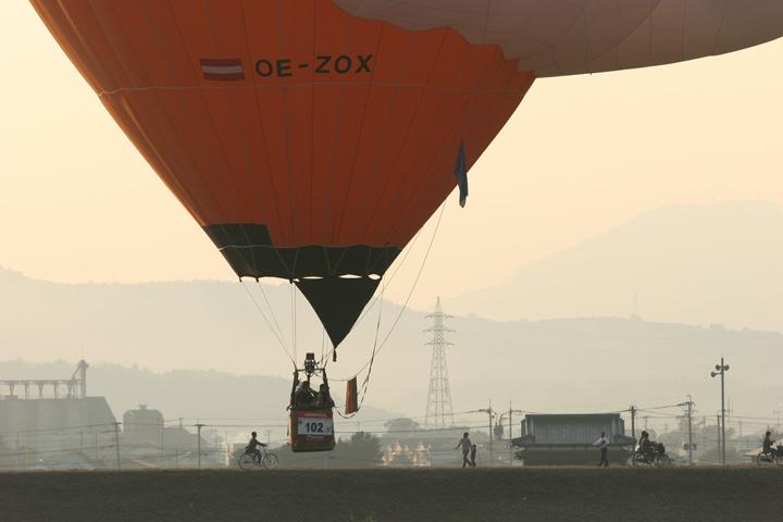 2005balloon001.jpg
