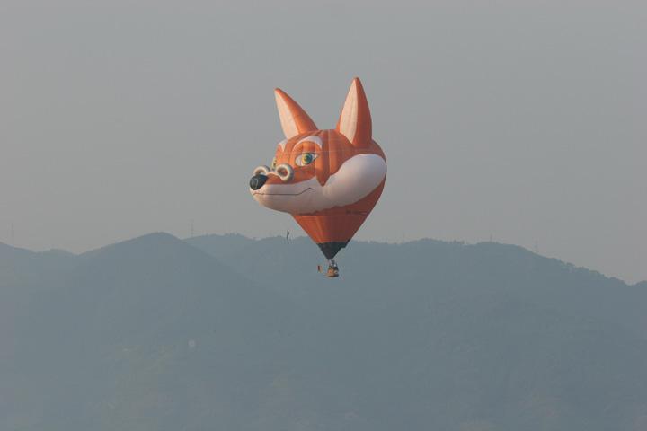 2005balloon003.jpg