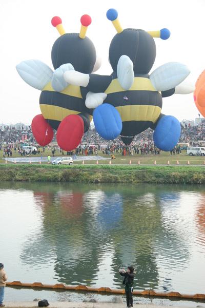 2005balloon009.jpg